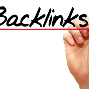 خرید بک لینک با کیفیت - buy high quality backlinks